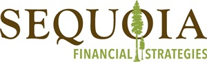 Sequoia Financial Strategies